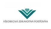VSZP_logo_carousel