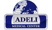 adeli_logo_carousel