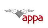 appa_logo_carousel