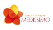 medissimo_logo_carousel