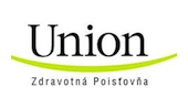 union_logo_carousel