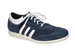 e348d5e31500 Dámska ortopedická obuv Podotech