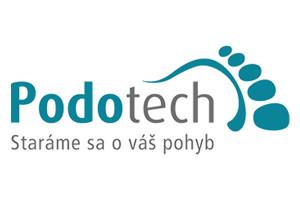 Podotech_Logo_600x400