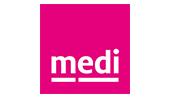 medi_logo_carousel