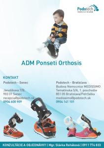 ADM cover