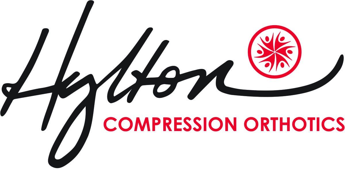 Hylton_Orthotics_logo_CMYK