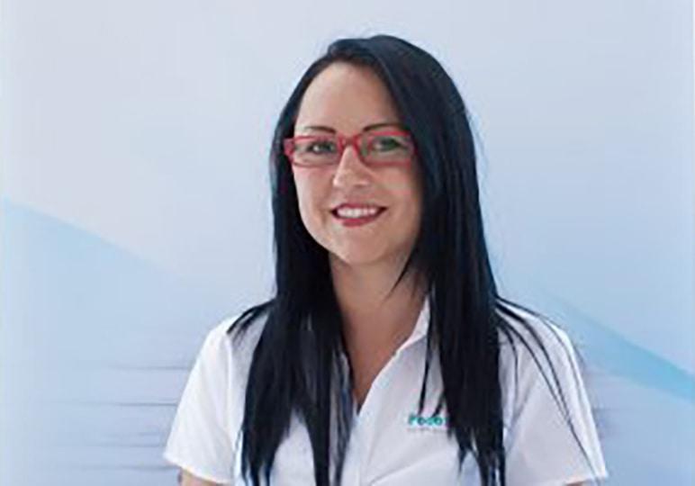 Martina Nétryová