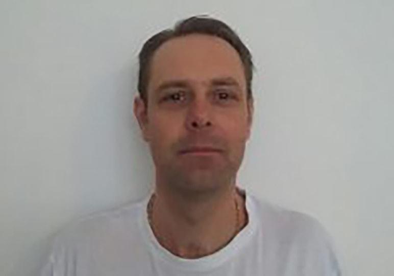 Rastislav Smetka