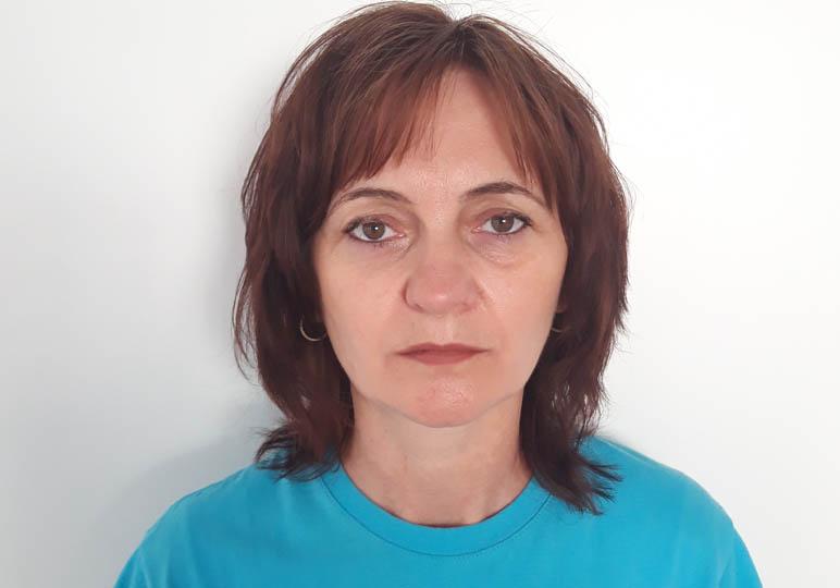 Miroslava Holubová